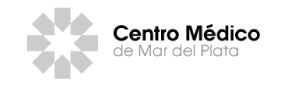 centro-medico-de-mar-del-plata